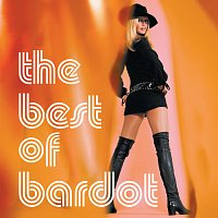Brigitte Bardot – The Best Of Bardot