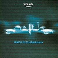 Různí interpreti – Anokha - Soundz Of The Asian Underground