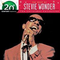 Stevie Wonder – Best Of/20th Century - Christmas