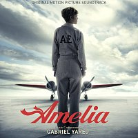 Gabriel Yared – Amelia [Original Motion Picture Soundtrack]