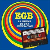 a-ha – EGB. La música de una generación