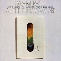 Dave Brubeck – All The Things We Are