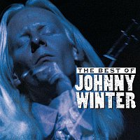Johnny Winter – The Best Of Johnny Winter