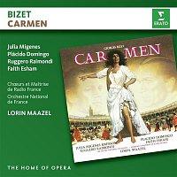 Lorin Maazel – Bizet: Carmen