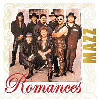 Mazz – Romances