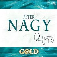 Peter Nagy – Gold