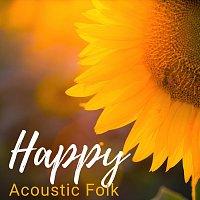 Happy Acoustic Folk