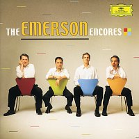 The EMERSON Encores
