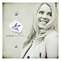 birdpaula – Bird Will Fly