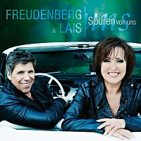 Freudenberg & Lais – Spuren von uns