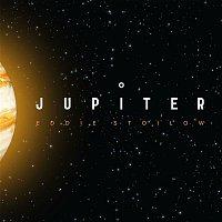 Eddie Stoilow – Jupiter