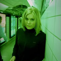Vicky Beeching – Stronger Than The Storm