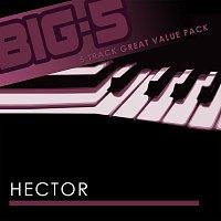 Hector – Big-5: Hector