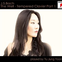 Yu Jung Yoon, Johann Sebastian Bach – J.S.Bach: The Well-Tempered Clavier, Pt. 1