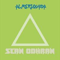 Sean Odhran – Ameriquada