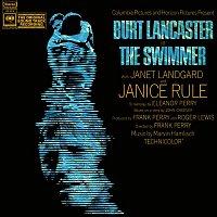 Marvin Hamlisch – The Swimmer