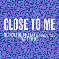 Ellie Goulding, Diplo, aboutagirl, Swae Lee – Close To Me [aboutagirl Remix]