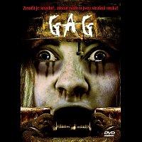 Různí interpreti – Gag
