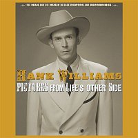 Hank Williams – Move It On Over (2019 - Remaster) [Acetate 3]