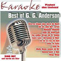 Karaokefun.cc VA – Best of G.G.Anderson - Karaoke