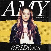 Amy Macdonald – Bridges (Single Mix)