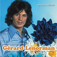 Gerard Lenorman – Les Plus Belles Chansons De Gérard Lenorman