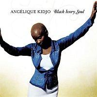 Angelique Kidjo – Black Ivory Soul