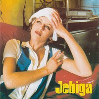 Soundtrack – Jebiga