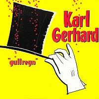 Karl Gerhard – Gullregn 2