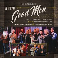 Různí interpreti – A Few Good Men