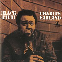 Charles Earland, Virgil Jones, Houston Person, Melvin Sparks, Idris Muhammad – Black Talk! [RVG Remaster]
