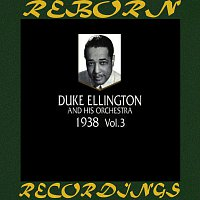 Duke Ellington – 1938, Vol.3 (HD Remastered)