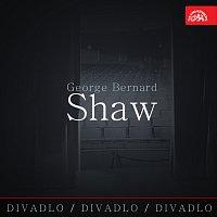 Shaw, Různí interpreti – Shaw: Album scén z divadelních her