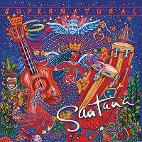Santana – Supernatural (Remastered) – CD