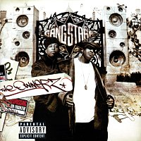 Gang Starr – The Ownerz
