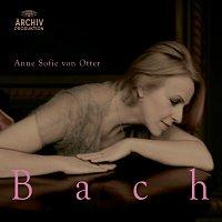 Anne Sofie von Otter, Karin Roman, Anders J. Dahlin, Tomas Medici – Bach