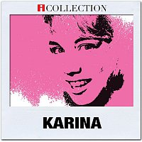 Karina – iCollection