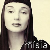 Misia – Ritual