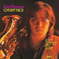 John Klemmer – Constant Throb