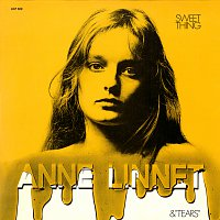 Anne Linnet – Sweet Thing