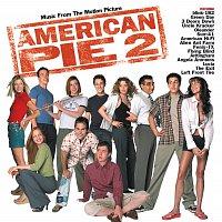 Různí interpreti – American Pie 2