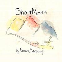 Laura Marling – Short Movie