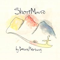 Laura Marling – Short Movie