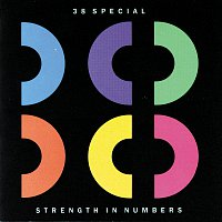 38 Special – Strength In Numbers