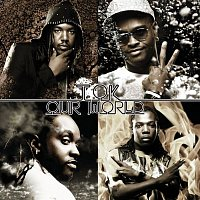 T.O.K. – Our World