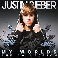 Justin Bieber – My Worlds - The Collection [International Package]