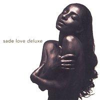 Sade – Love Deluxe