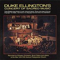 Duke Ellington – Concert Of Sacred Music