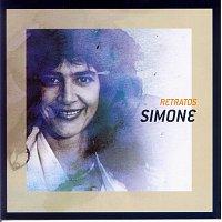 Simone – Retratos