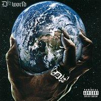 D12 – D-12 World